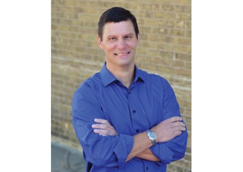 Curt Van Oort Ins Agcy Inc - State Farm Insurance Agent in Princeton, MN